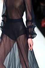 Ewa Herzog-Mercedes-Benz-Fashion-Week-Berlin-AW-18--4