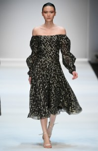 Ewa Herzog-Mercedes-Benz-Fashion-Week-Berlin-AW-18--44