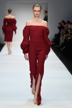Ewa Herzog-Mercedes-Benz-Fashion-Week-Berlin-AW-18--52