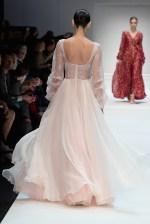 Ewa Herzog-Mercedes-Benz-Fashion-Week-Berlin-AW-18--56