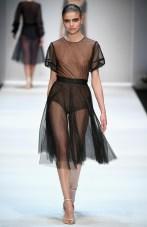Ewa Herzog-Mercedes-Benz-Fashion-Week-Berlin-AW-18--8