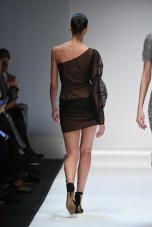 Ewa Herzog-Mercedes-Benz-Fashion-Week-Berlin-AW-18--9