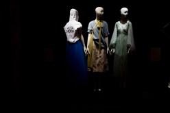 FASHION HAB Installation-Mercedes-Benz-Fashion-Week-Berlin-AW-18-19