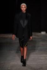 FASHION HAB Runway Show DAMIR DOMA-Mercedes-Benz-Fashion-Week-Berlin-AW-18-42