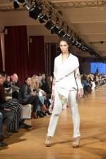 Fashion Hall-Mercedes-Benz-Fashion-Week-Berlin-AW-18-05238