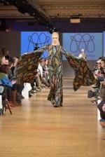 Fashion Hall-Mercedes-Benz-Fashion-Week-Berlin-AW-18-05271