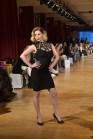 Fashion Hall-Mercedes-Benz-Fashion-Week-Berlin-AW-18-06563