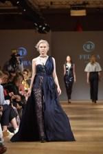 Fashion Hall-Mercedes-Benz-Fashion-Week-Berlin-AW-18-07599