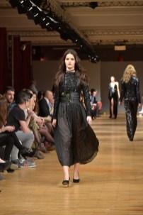 Fashion Hall-Mercedes-Benz-Fashion-Week-Berlin-AW-18-07738