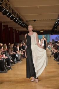 Fashion Hall-Mercedes-Benz-Fashion-Week-Berlin-AW-18-08044