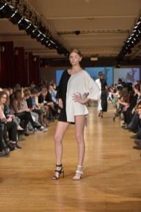 Fashion Hall-Mercedes-Benz-Fashion-Week-Berlin-AW-18-08104