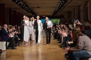 Fashion Hall-Mercedes-Benz-Fashion-Week-Berlin-AW-18-08275