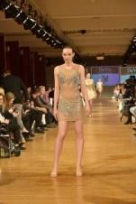 Fashion Hall-Mercedes-Benz-Fashion-Week-Berlin-AW-18-08906