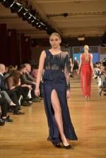 Fashion Hall-Mercedes-Benz-Fashion-Week-Berlin-AW-18-09096