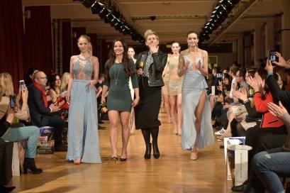 Fashion Hall-Mercedes-Benz-Fashion-Week-Berlin-AW-18-09207