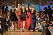Fashion Hall-Mercedes-Benz-Fashion-Week-Berlin-AW-18-09228