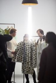 Franziska Michael-Mercedes-Benz-Fashion-Week-Berlin-AW-18-1028