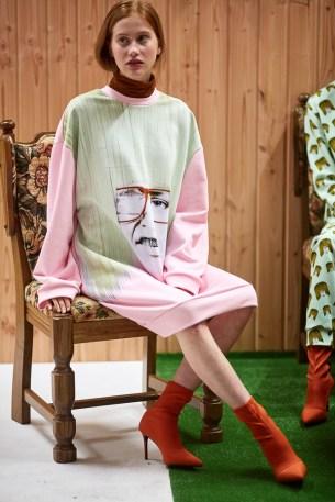 Franziska Michael-Mercedes-Benz-Fashion-Week-Berlin-AW-18-1057