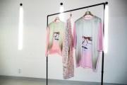 Franziska Michael-Mercedes-Benz-Fashion-Week-Berlin-AW-18-567