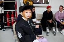 Franziska Michael-Mercedes-Benz-Fashion-Week-Berlin-AW-18-639