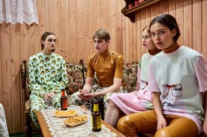 Franziska Michael-Mercedes-Benz-Fashion-Week-Berlin-AW-18-879
