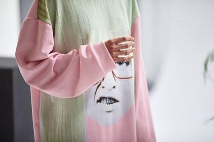 Franziska Michael-Mercedes-Benz-Fashion-Week-Berlin-AW-18-989