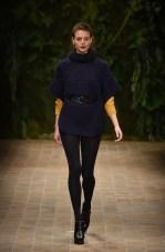 Greenshowroom und Ethical Fashion Show-Mercedes-Benz-Fashion-Week-Berlin-AW-18--13