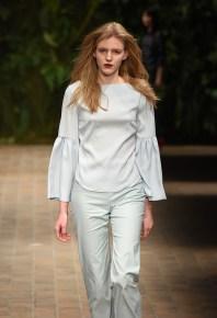Greenshowroom und Ethical Fashion Show-Mercedes-Benz-Fashion-Week-Berlin-AW-18--17