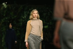 Greenshowroom und Ethical Fashion Show-Mercedes-Benz-Fashion-Week-Berlin-AW-18--5