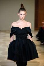 ISABEL VOLLRATH-Mercedes-Benz-Fashion-Week-Berlin-AW-18--28