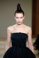 ISABEL VOLLRATH-Mercedes-Benz-Fashion-Week-Berlin-AW-18--30