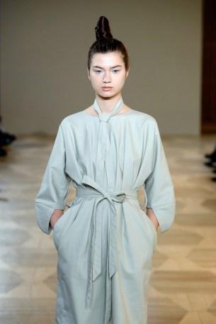 ISABEL VOLLRATH-Mercedes-Benz-Fashion-Week-Berlin-AW-18--38