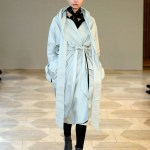 I'VR ISABEL VOLLRATH Herbst Winter 2018 MBFW Berlin