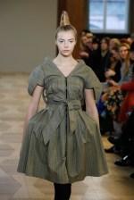 ISABEL VOLLRATH-Mercedes-Benz-Fashion-Week-Berlin-AW-18--42