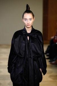 ISABEL VOLLRATH-Mercedes-Benz-Fashion-Week-Berlin-AW-18--46