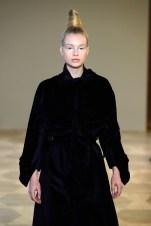 ISABEL VOLLRATH-Mercedes-Benz-Fashion-Week-Berlin-AW-18--48