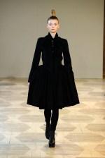 ISABEL VOLLRATH-Mercedes-Benz-Fashion-Week-Berlin-AW-18--49
