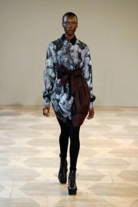 ISABEL VOLLRATH-Mercedes-Benz-Fashion-Week-Berlin-AW-18--5