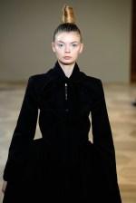 ISABEL VOLLRATH-Mercedes-Benz-Fashion-Week-Berlin-AW-18--50