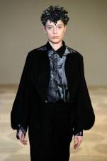 ISABEL VOLLRATH-Mercedes-Benz-Fashion-Week-Berlin-AW-18--54