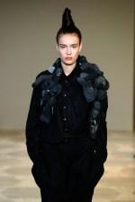 ISABEL VOLLRATH-Mercedes-Benz-Fashion-Week-Berlin-AW-18--56