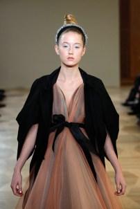 ISABEL VOLLRATH-Mercedes-Benz-Fashion-Week-Berlin-AW-18--58