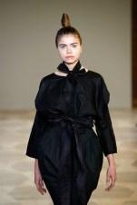 ISABEL VOLLRATH-Mercedes-Benz-Fashion-Week-Berlin-AW-18--8