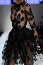 Irene Luft-Mercedes-Benz-Fashion-Week-Berlin-AW-18-009