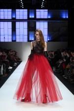 Irene Luft-Mercedes-Benz-Fashion-Week-Berlin-AW-18-011