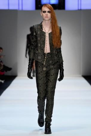 Irene Luft-Mercedes-Benz-Fashion-Week-Berlin-AW-18-013