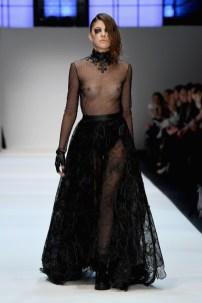 Irene Luft-Mercedes-Benz-Fashion-Week-Berlin-AW-18-019