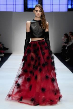 Irene Luft-Mercedes-Benz-Fashion-Week-Berlin-AW-18-026