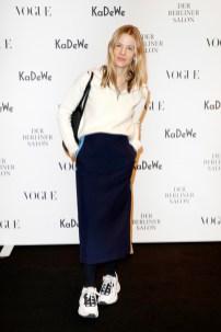 KaDeWe-Mercedes-Benz-Fashion-Week-Berlin-AW-18-0202