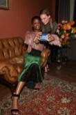 Lana Mueller-Mercedes-Benz-Fashion-Week-Berlin-AW-18-215